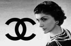 Chanel N5 – аромат Женщины